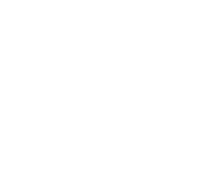 Meridian Corporate Centre